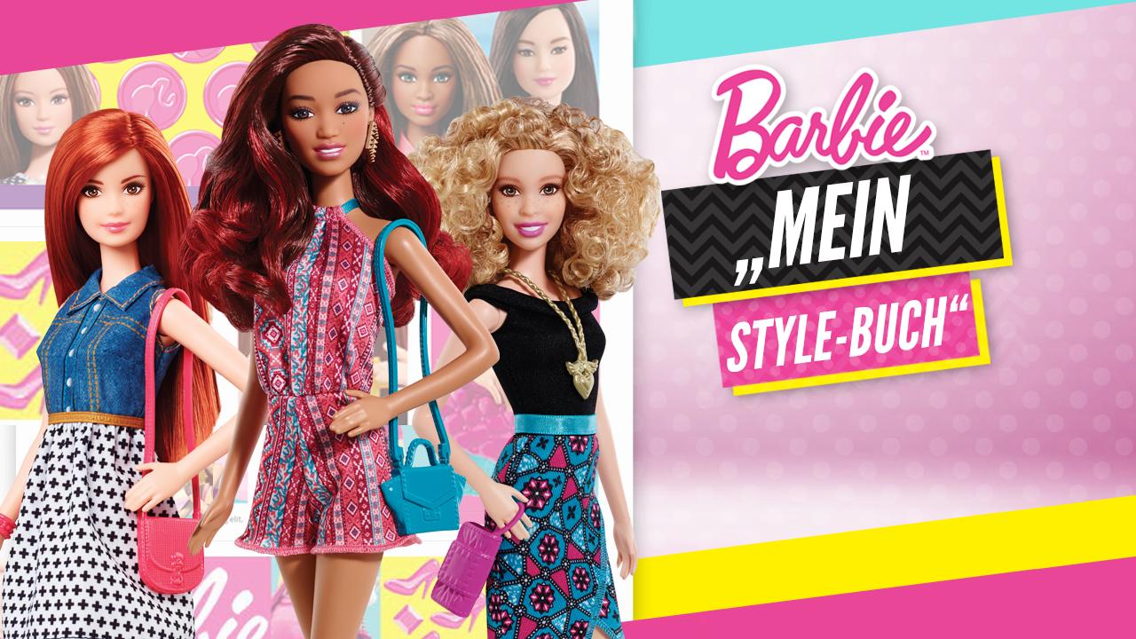 barbie spiele zum jetzt spielen