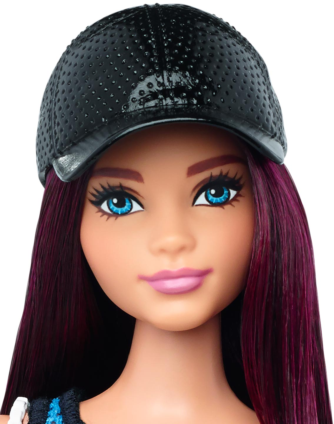 The evolution of barbie sciox Images