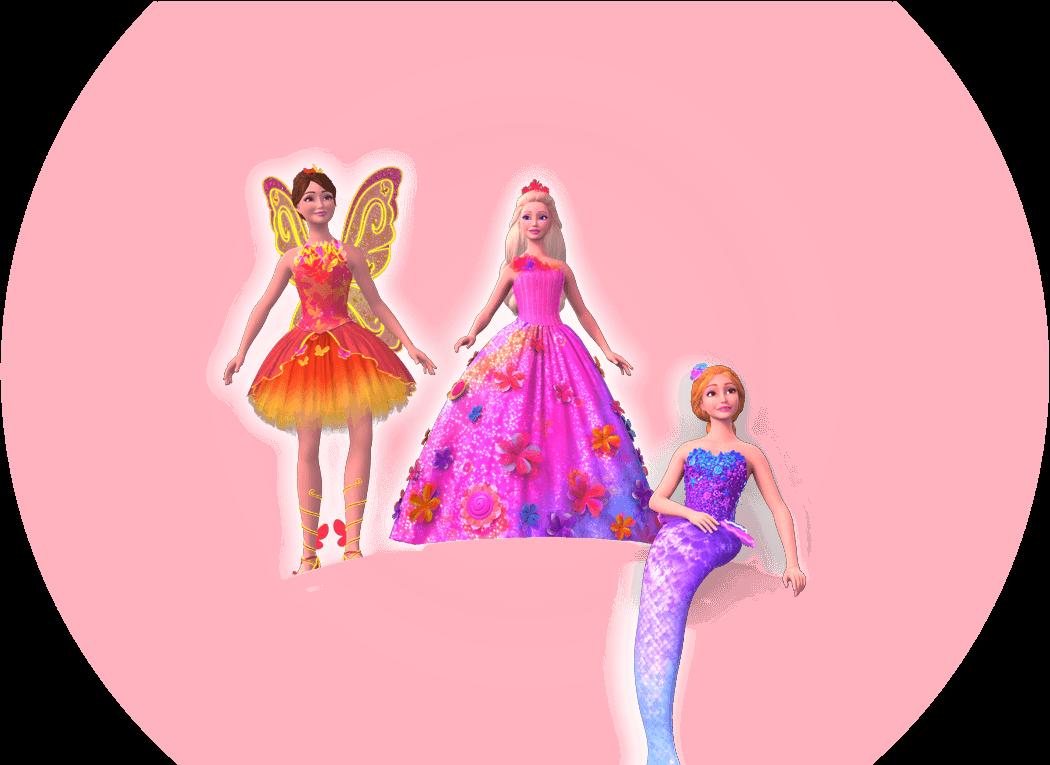 Games Free For Girls Fashion