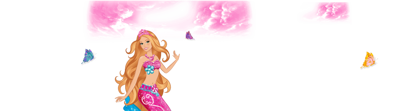Barbie Fashion Fairytale Games Online Free FAIRYTALE