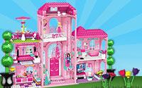 Mega Mansion Makeover