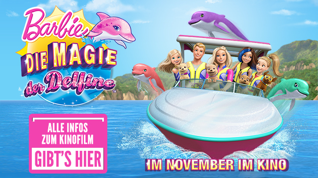 Barbie Lustige Spiele Videos Und Aktivitäten Für Mädchen