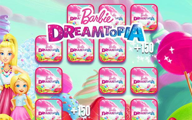 Barbie Spiele – Spiele Mode-, Prinzessinnen- und ...