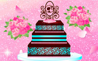 Ο Γάμος των Ονείρων σου