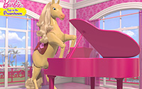 Wallpaper : Απίστευτο Άλογο