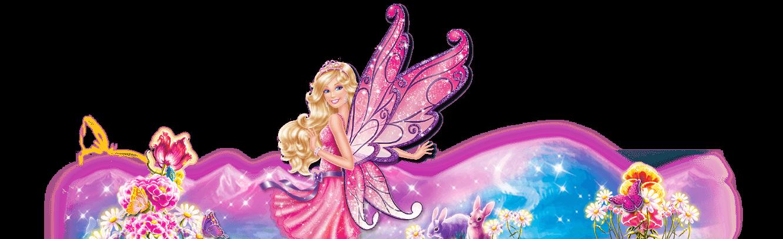 Rainbow magic fashion fairies 7