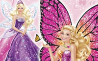 eBook : True Fairy Friends