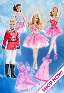 barbie in the nutcracker full movie download free