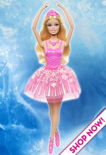 Barbie Svenska Full Movie