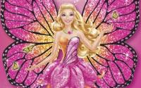eBook : Fairy Dreams