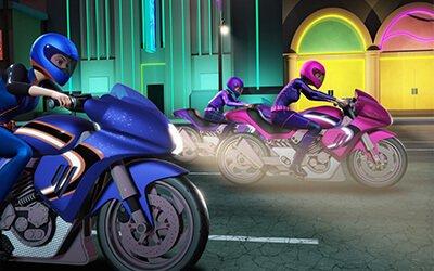 Barbie™ Spy Squad Official Trailer