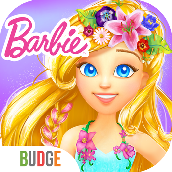 "Barbie Dreamtopia<span class=""title-tm"">™</span>"