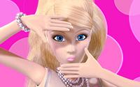 PinkPonySinger41
