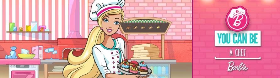 cara download game cooking academy 2 gratis
