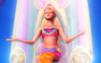 Mermaid Tale 2 Trailer