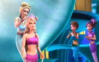 Mermaid Tale Trailer