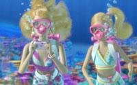 Episode 17 : Sisters Ahoy