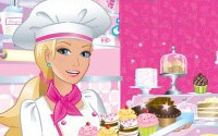 eBook : I Can Be a Pastry Chef/I Can Be a Lifeguard