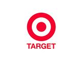 target_img
