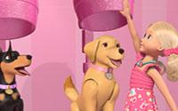 Episodio 56 : Un negocio de perros