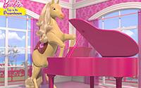 Fondo de pantalla: Un caballo con mucho ritmo