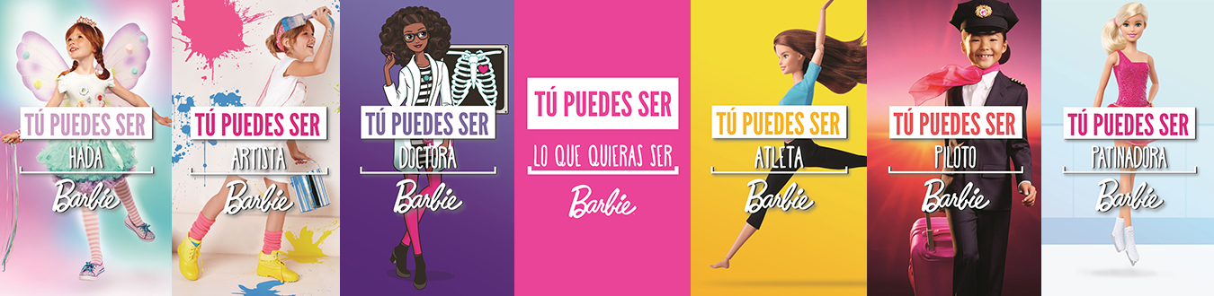 Barbie Divertidos Juegos Videos Y Actividades Para Ninas