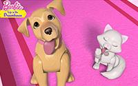 Sfondo : Amore di Cuccioli