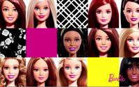 Quem é a Barbie?