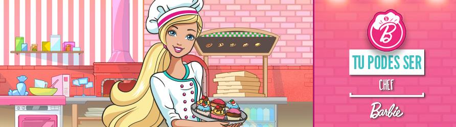 Barbie Jogos Videos E Atividades