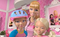 Episódio 66 : Aposta entre irmãs