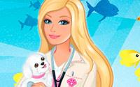 Küçük Veteriner Kliniği